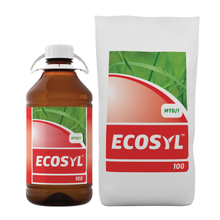 Ecosyl 100 products product banner product listing