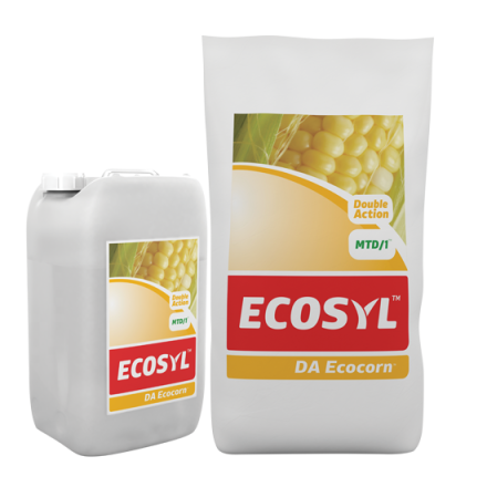 Da ecocorn product banner product listing