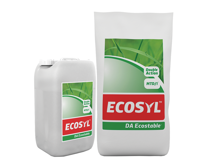 Ecostable product banner product banner