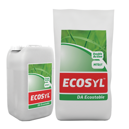 Ecostable product banner product listing
