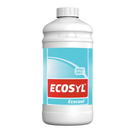 Ecocool fles nieuw 01 product listing